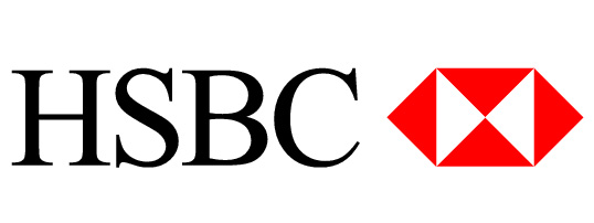 corporate social responsibility of hsbc Today's top 1691 corporate social responsibility jobs in united states leverage your professional network, and get hired new corporate social responsibility jobs.
